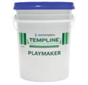 TempLine™ Playmaker Grass Paint