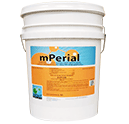 mPerial Detergent/Disinfectant