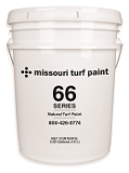 MTP 66 Series Field Marking Paint
