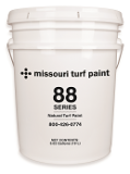 MTP 88 Series Field Marking Paint